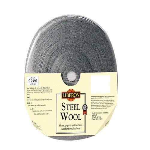 liberon-sw001kg-grade-00-steel-wool-1kg
