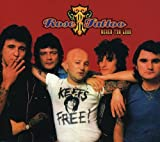 Rose Tattoo: Never Too Loud (Audio CD)