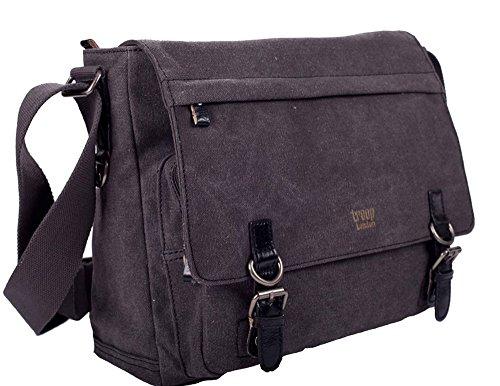 troop-london-classic-156-zoll-laptoptasche-messenger-bag-umhangetasche-farbe-khaki