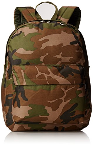 everest-classic-woodland-camo-backpack-camouflage-one-size