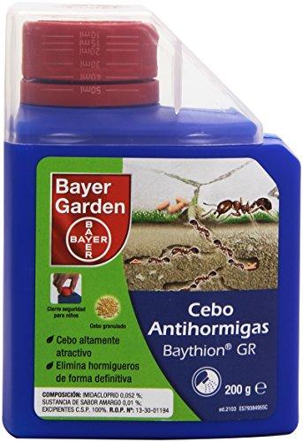bayer-garden-cebo-antihormigas-insecticida-para-insectos-rastreros-200-g
