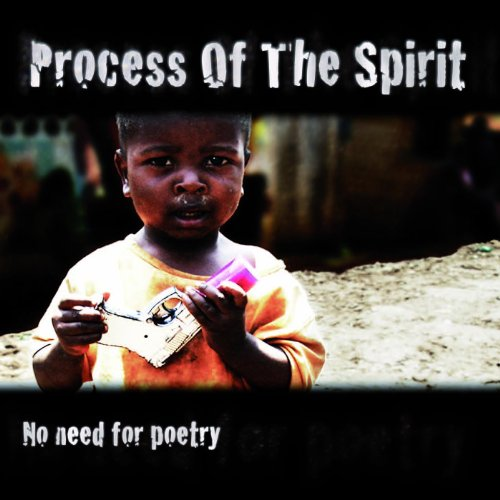 No Need Song Dj Punjab: No Need For Poetry [Explicit] Von Process Of The Spirit