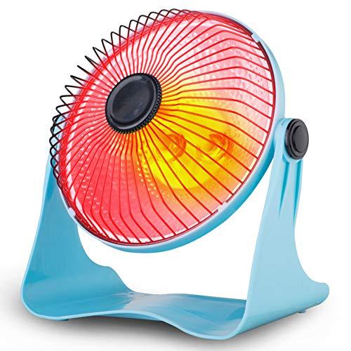 Ozktlife-Calentadores-Elctricos-Estudiantes-Oficina-Home-Desktop-Calefaccin-Mini-Tubo-De-Cuarzo-Tipo-Pequeo-Calentador-Solar-Estufa-Ventilador-ElctricoBlueUsplug