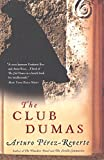 Image de The Club Dumas
