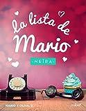 La lista de Mario (Oliva y Mario)