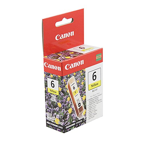 canon-printer-ip-5000-inkjet-impresora-de-tinta-9600-x-2400-dpi-15-35-c-10-90-windows-xp-windows-200