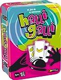 Halli Galli | Shafir, Haim - Concepteur