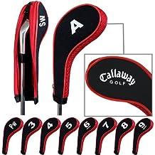 Amazon.es: palos de golf - Callaway