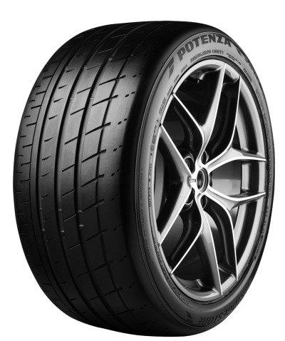 Sommerreifen Bridgestone Potenza S007 315/35 R20 106ZR