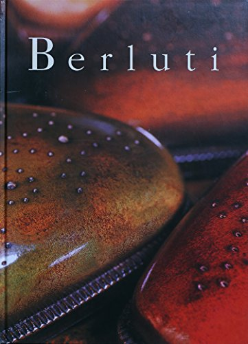 Berluti. Histoire d' une famille d'artistes. alexandre. 1865-1922. torello. 1925-1950. talbinio. 1960-1970. olga. 1980-1990