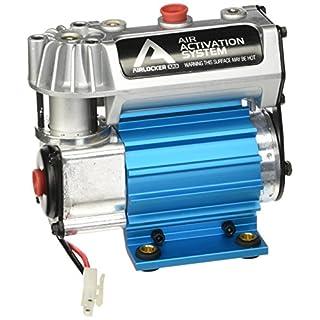 ARB Air Kompressor–12Volt–Kompakt