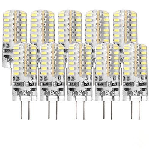 g4-led-kaltweiss-gluhbirne-leuchten-3-watt-dc-12v-entsprechend-20w-t3-track-gluhbirne-ersetzen-led-g