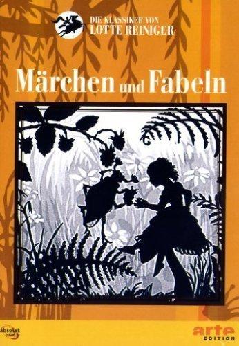 marchen-und-fabeln-2-dvds
