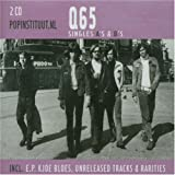 Songtexte von Q65 - Singles A's & B's