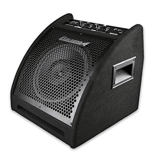 Carlsbro EDA30 Drum Amplifier Monitor 30W