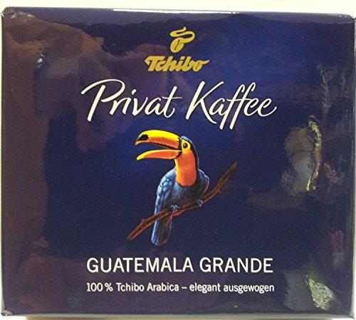 tchibo-privat-kaffee-guatemala-grande-gemahlen-2x250g