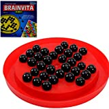 Brainvita 2in1 multi twin pack combo