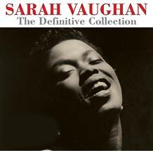 The Definitive Collection - 75 Original Recordings