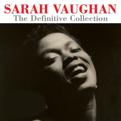 The Definitive Collection - 75 Original Recordings