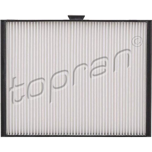 TOPRAN Filter Innenraumluft 820 764