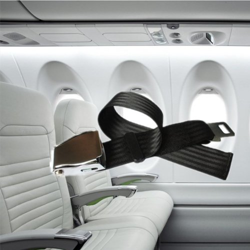 25-universal-type-a-aeroplane-seat-belt-extension-extender-fit-most-airlines