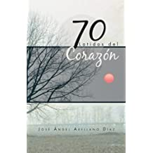 70 Latidos del Corazon