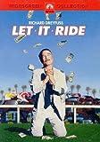 Alles auf Sieg (Let It Ride) (1989) [Sprache:German]