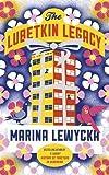 'The Lubetkin Legacy' von 'Marina Lewycka'