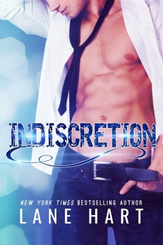 indiscretion-a-standalone-forbidden-romance