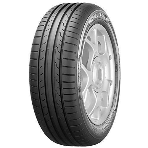 Sommerreifen DUNLOP 225/60 R16 102W SP Sport Blu Response XL (Goodyear Reifen 225 60 16)