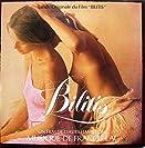 Bilitis (OST)