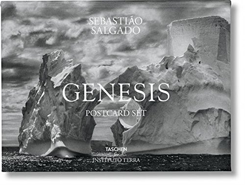 Pk-Salgado, Postcard par Collectif