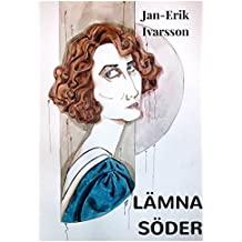 Lamna Soder (Swedish Edition)