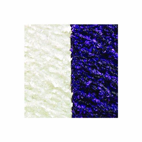 -[ Liquitex 5432 Professional Pouring Effects Medium - 946 ml  ]-