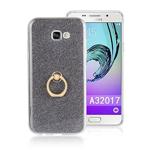 custodia anello iphone 7 plus