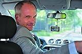 Garmin nüvi 2798 LMT-D EU PLUS Navigationsgerät (17,8 cm (7 Zoll) Touchscreen) - 12