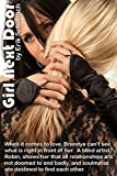 Girl Next Door (English Edition)
