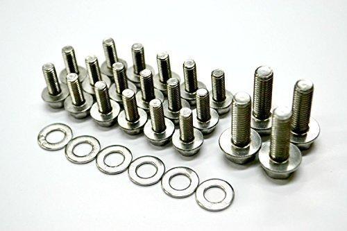 stainless-steel-bolt-kit-sti-wr1-rb5-wrx-22b-p1-subaru-impreza-bonnet-dress-up