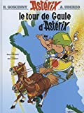Astérix, tome 5 : Le Tour de Gaule dAstérix (Aventure Dasterix, Band 5)