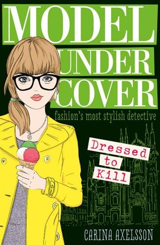 model-under-cover-dressed-to-kill-model-under-cover-4