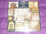 Die Zeit ist ein sonderbar Ding... Künstler der Staatsoper Dresden in historischen Aufnahmen Sampler Rare Vinyl Doppel-lp Titelliste siehe Foto