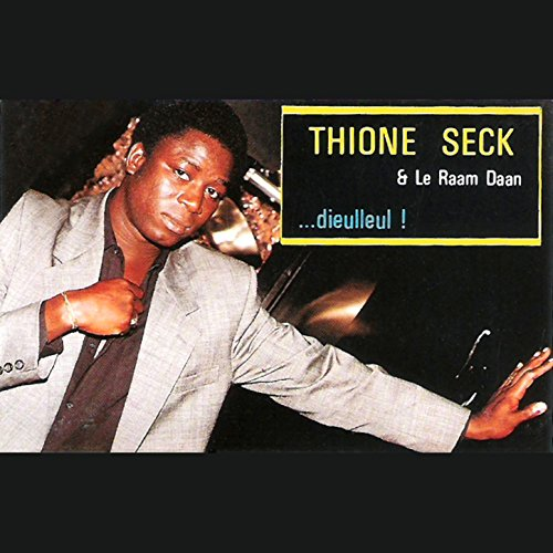 thione seck mp3 gratuit