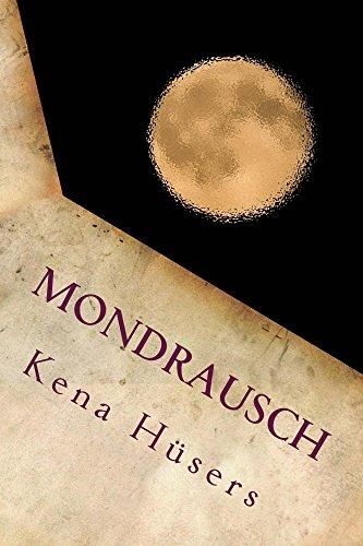 Mondrausch