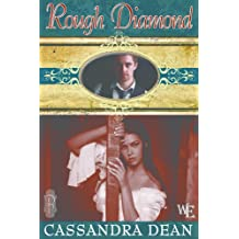 Rough Diamond (The Diamond Series)