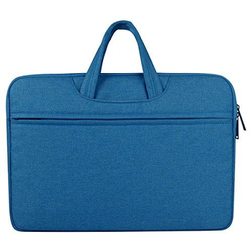 Männer Und Frauen Laptop-Tasche A4