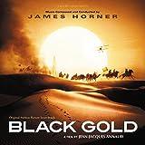 #9: Black Gold