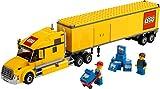 Lego City 3221 - LKW