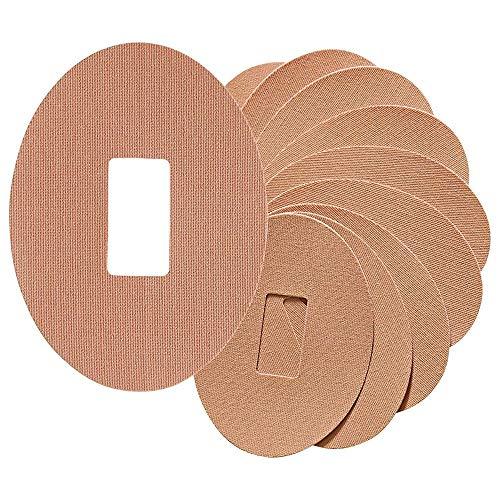 MA87 g4 g5 wasserdicht klebstoff Patches für 10 patch latex hypoallergenhaftkleber stück -