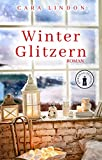 Winterglitzern (Cornwall Seasons 2) von Cara Lindon
