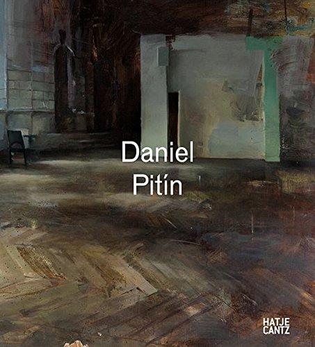 Daniel Pitain